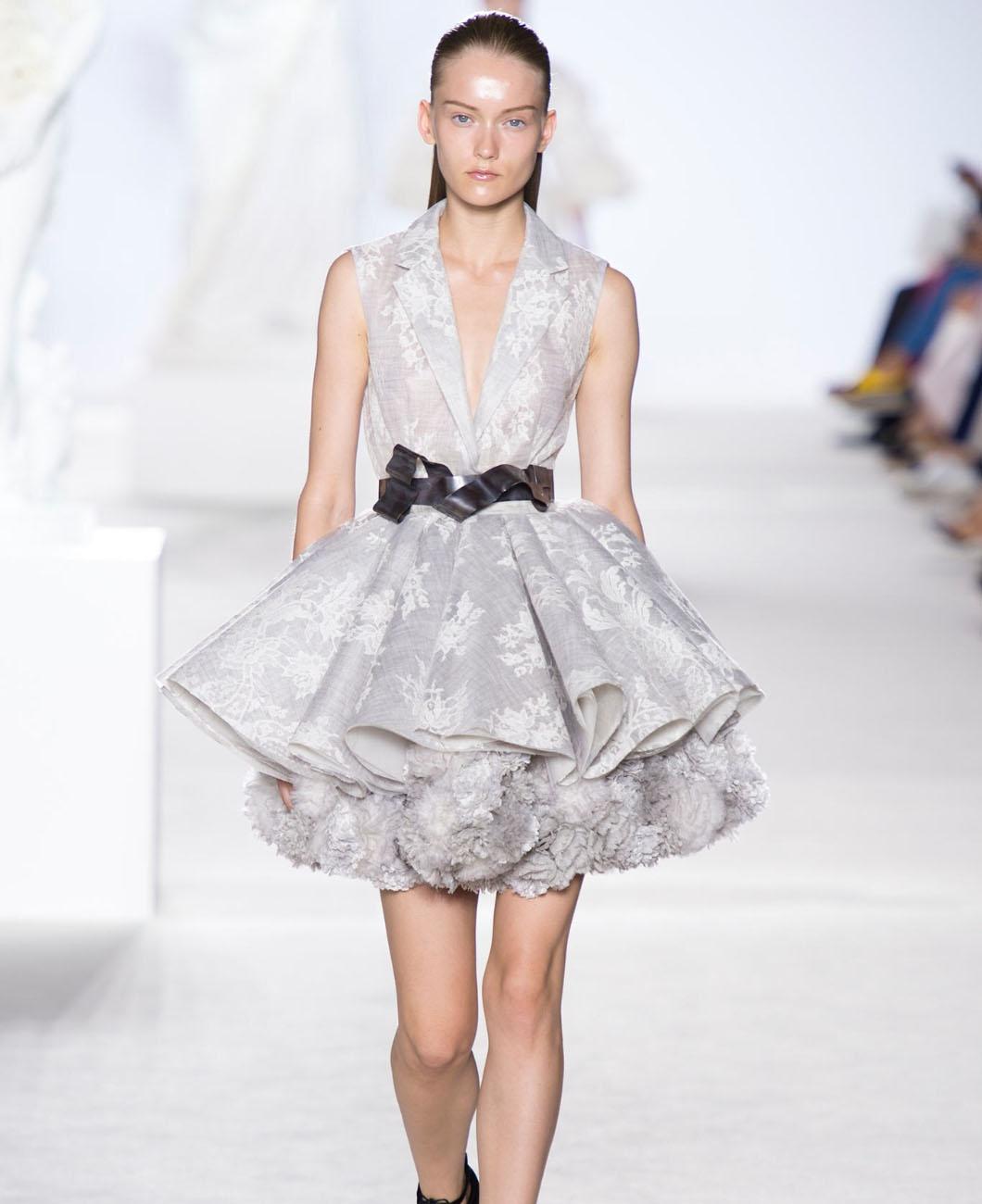 peplum-latest-trend-one-piece-la-polo-lapolo-fashion-drape