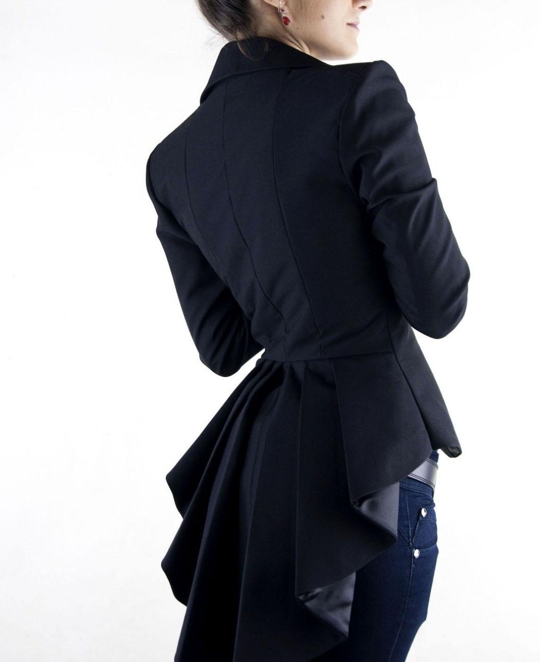 peplum-latest-trend-one-piece-la-polo-lapolo-fashion