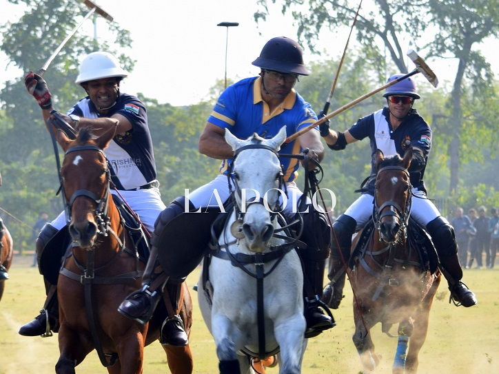 playing-shot__polo-match__jaipur-polo