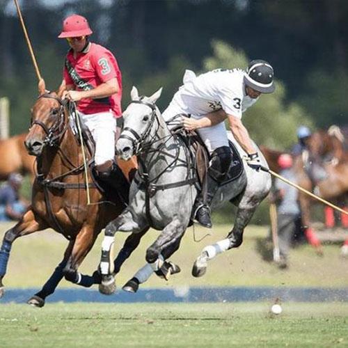 https://lapol0.s3.amazonaws.com/media/None/plett-polo-international-2019-plettenberg-bay-polo-club-29-nov-19-29-nov-19.jpg
