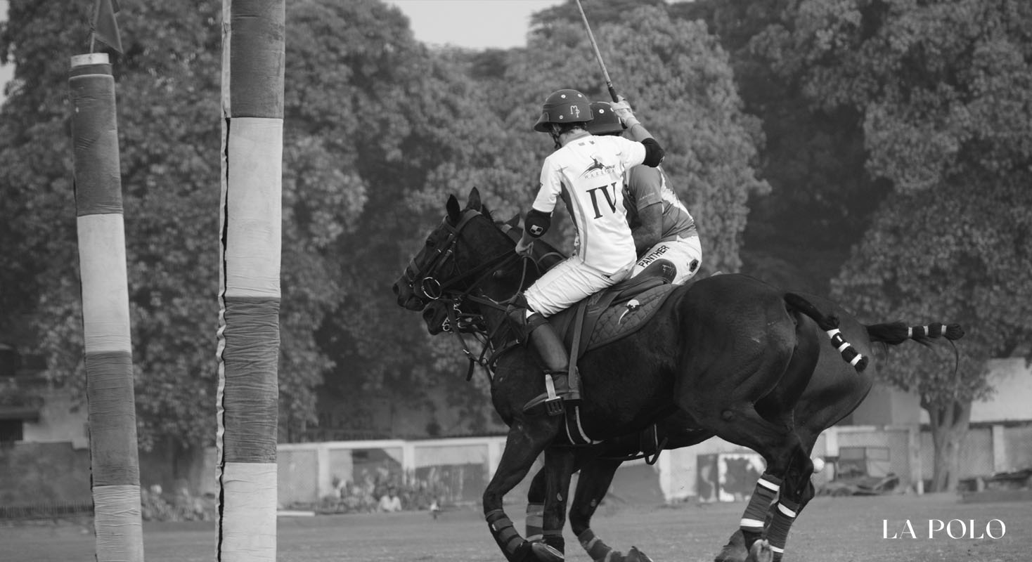 polo action mathhew perry