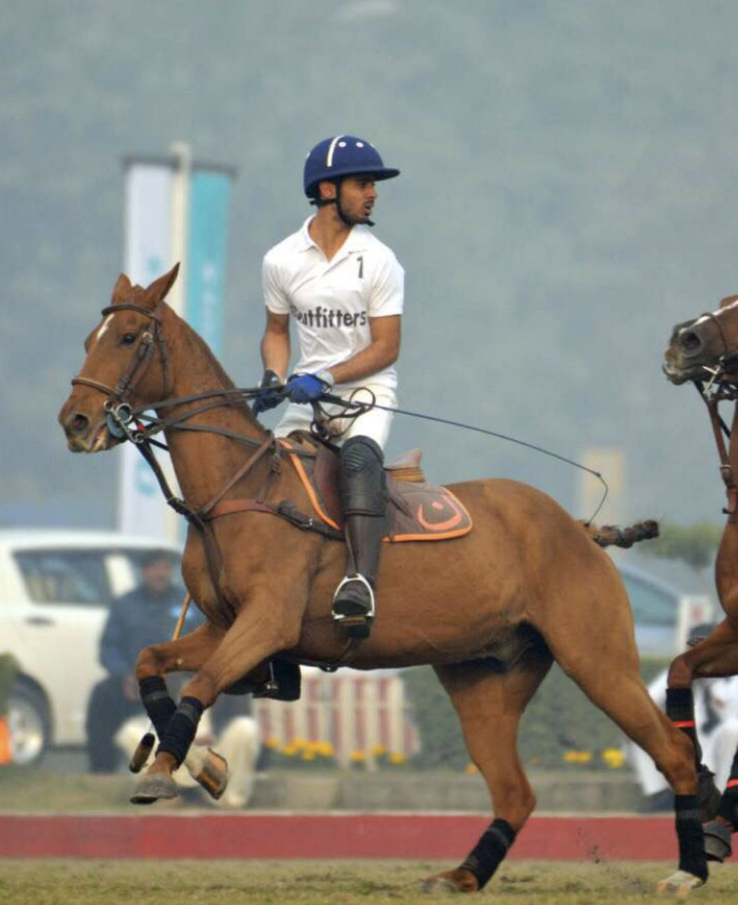 polo-game-in-pakistan-la-polo