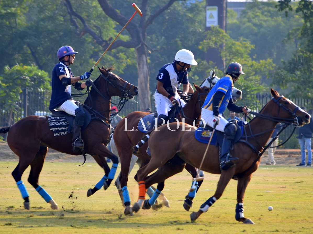 polo-game__polo-pictures__polo-tournament