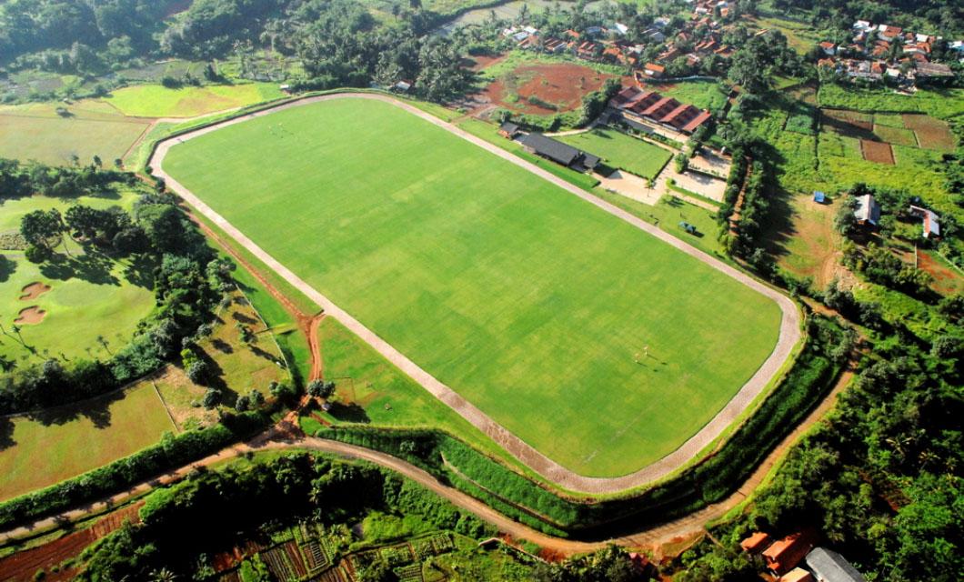 polo-ground-in-indonesia-lapolo.jpg