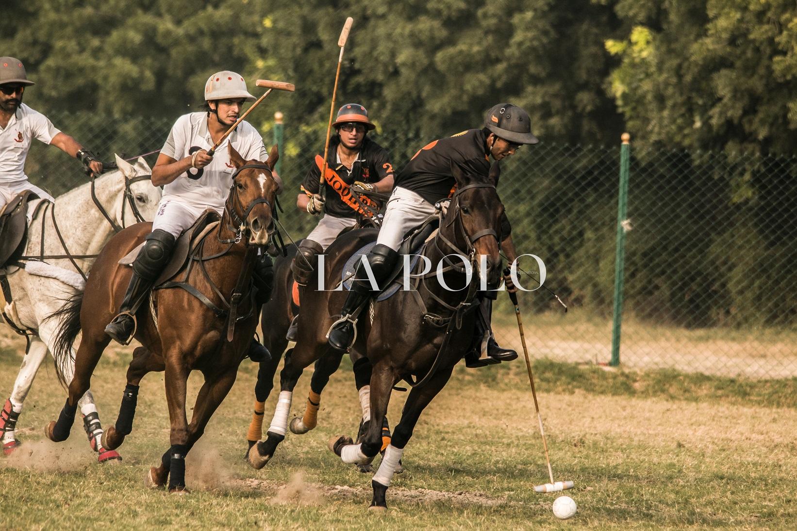 polo-in-jodhpur-arena-polo-types-of-polo-lapolo