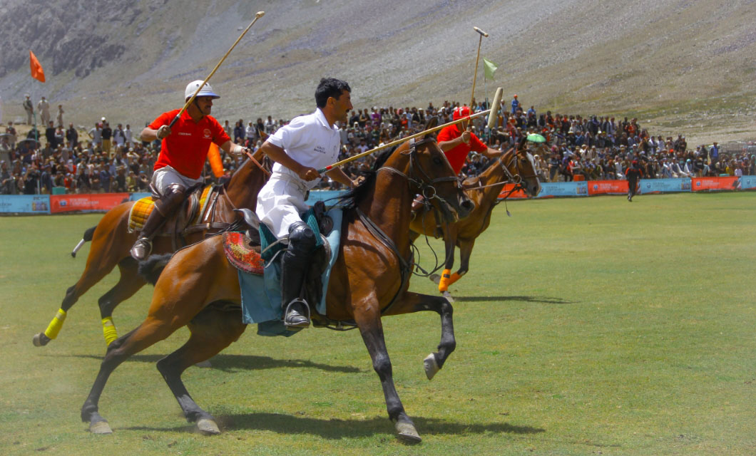polo-in-shandur-pakistan-la-polo