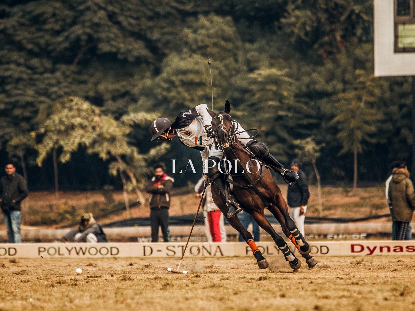 polo_players_in_india_lapolo