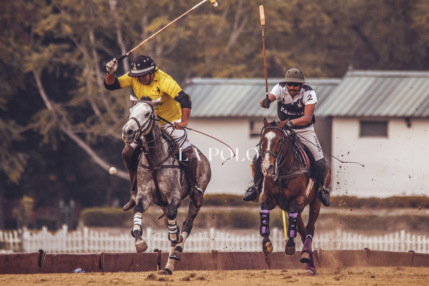 The thrill continues with the commencement of Princess Diya Kumari Cup | Jaipur Season 2020