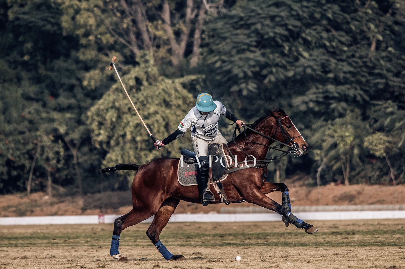 Sprinting into the Second Day | Princess Diya Kumari Cup
