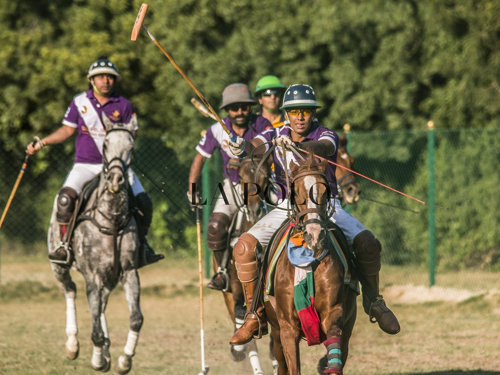 polo-played-in-india-lapolo