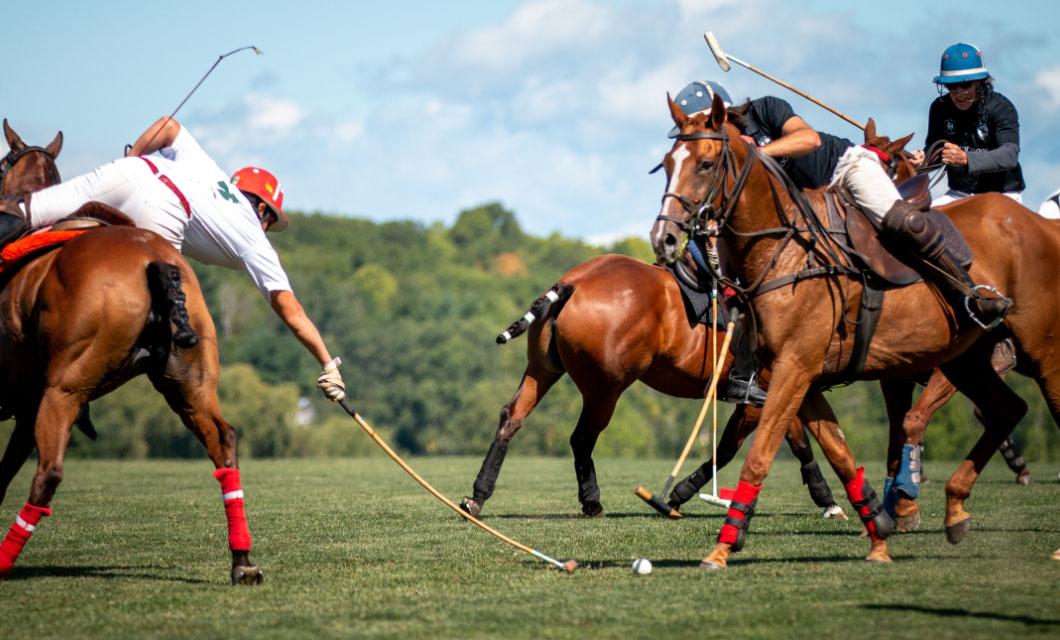 polo-players-in-america-la-polo