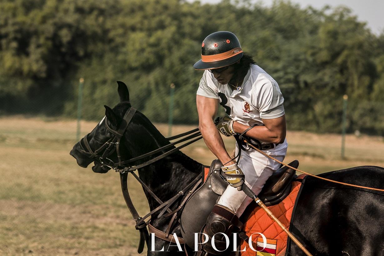 polo-in-india-jodhpur-polo-lapolo