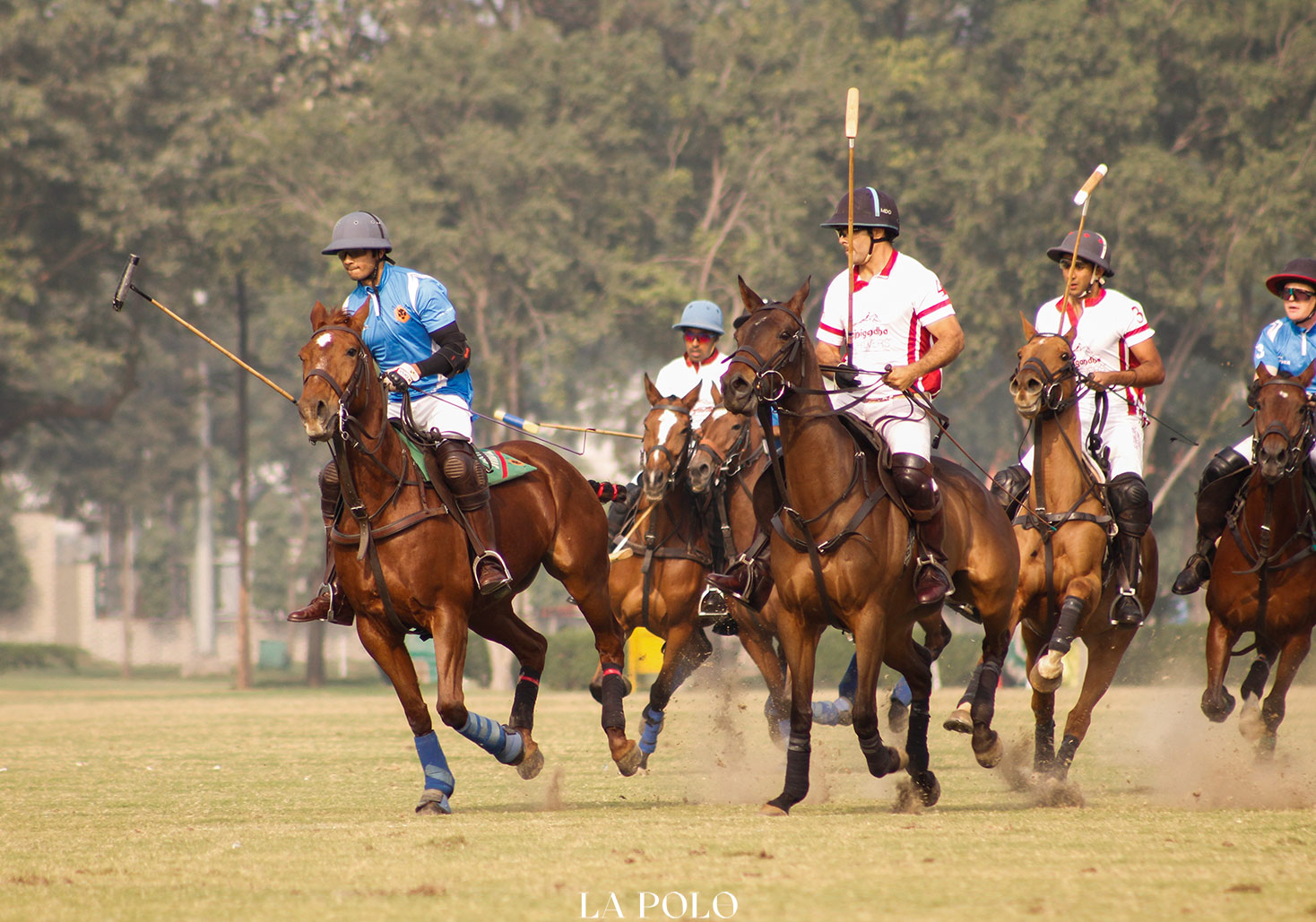 polo-players-in-india-lapolo