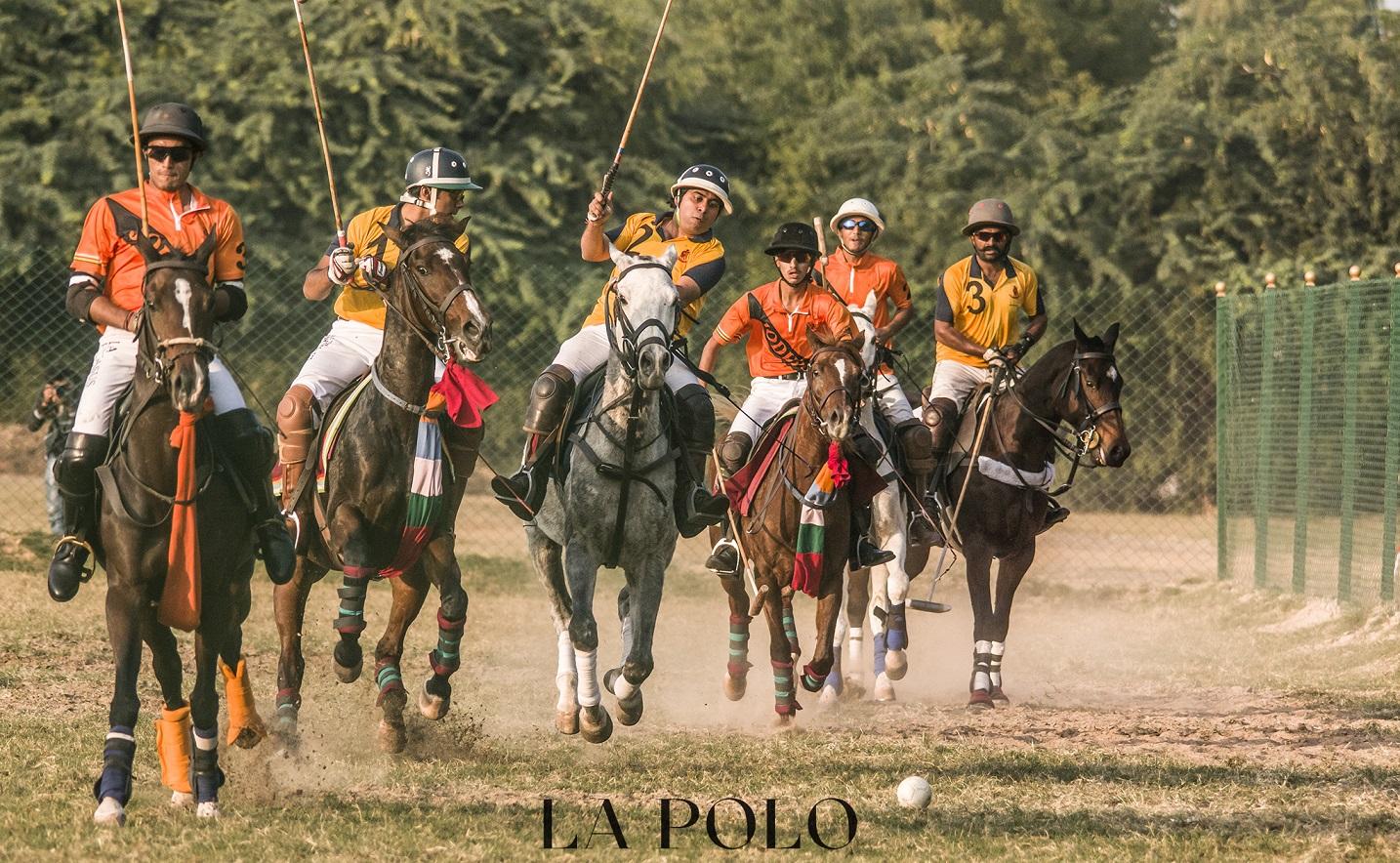 polo-in-india-polo-in-jodhpur-polo-season-lapolo