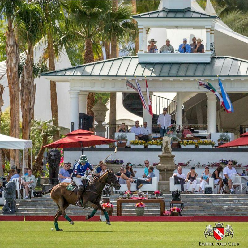 The Polo tournaments,General Amar Singh Kanota Cup,Sahara Warrior,Jaipur Polo team. ,Jackson Hole Horse Emporium Regional President's Cup,FAREWELL CUP,AUTUMN CUP,Empire Polo Club ,Polo Park Zurich