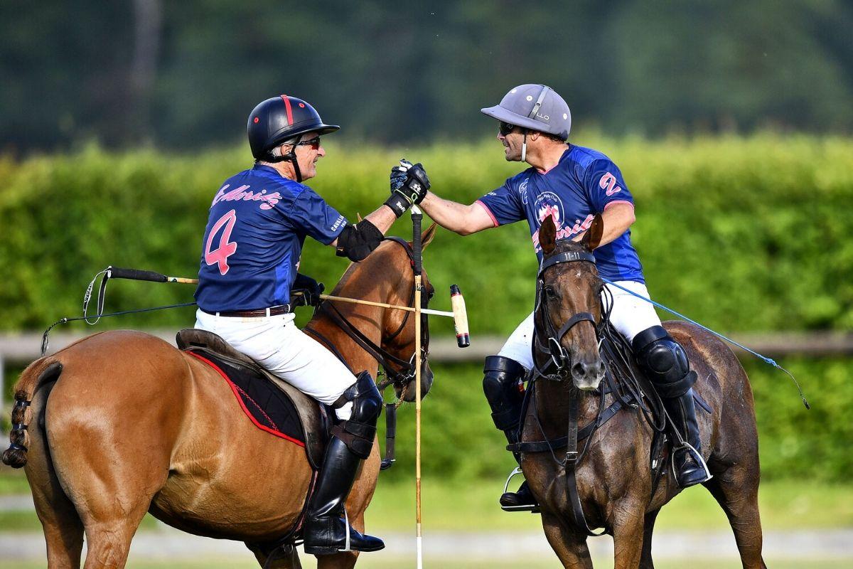 polo-rider-cup-2021-la-polo