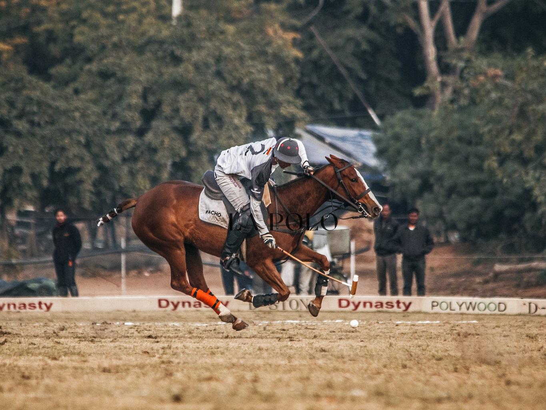 cpolo_in_jodhpur_polo_players_polo_sports