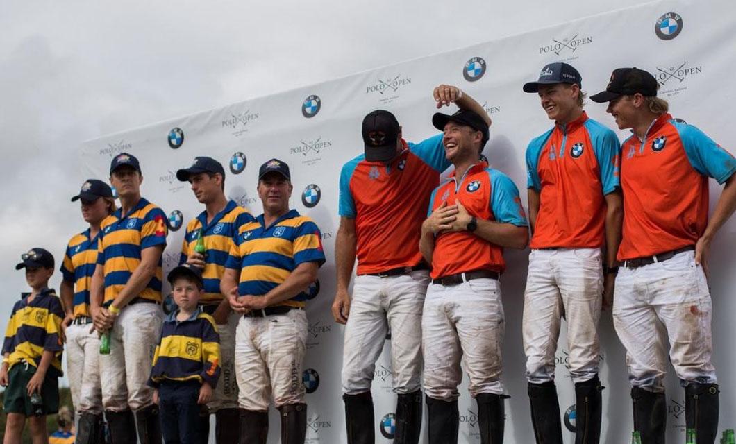 polo-trophies-polo-in-new-zealand-lapolo