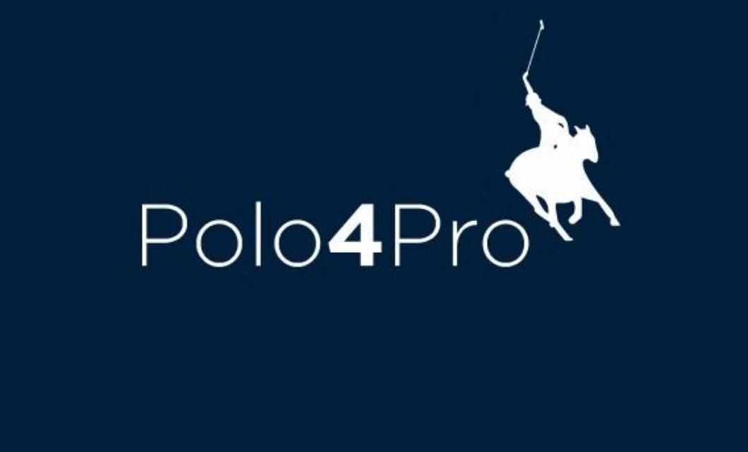 polo4pro
