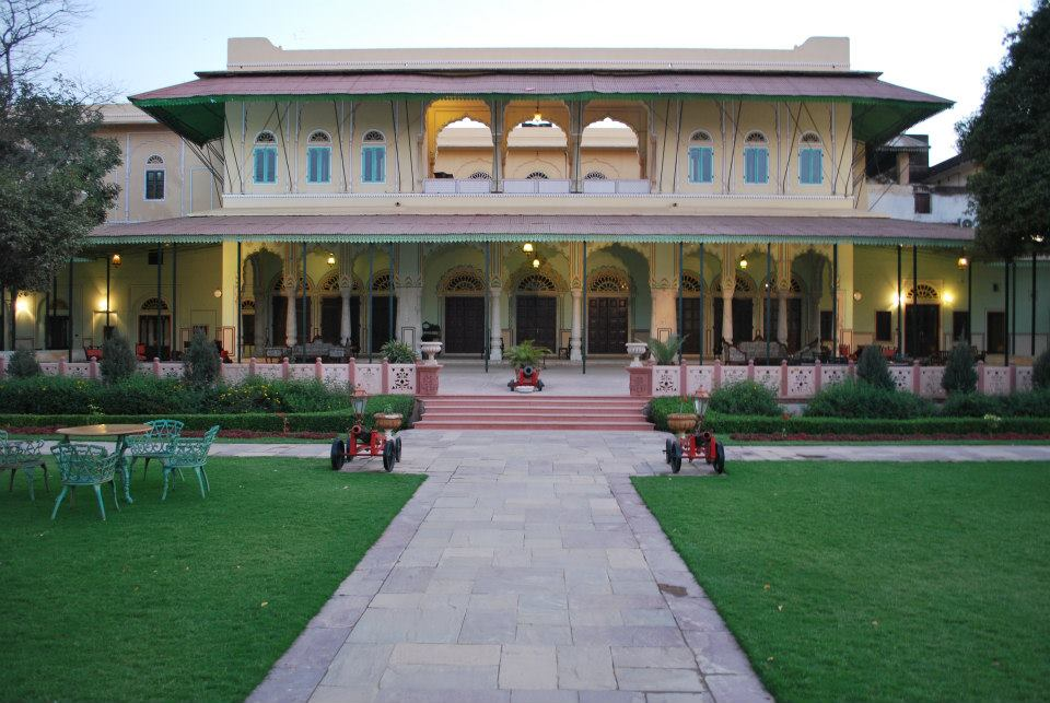 mar Singh Kanota Cup, Indian Polo Season, Jaipur, Rajasthan, Indian Polo, Sahara Warriors, Riverside Polo, General Amer singh