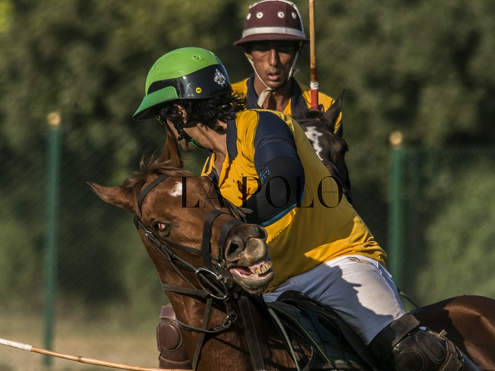 professional-polo-players-from-india-lapolo