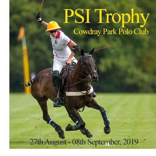 https://lapol0.s3.amazonaws.com/media/None/psi-trophy-cowdray-park-polo-club-27-aug-19-08-sep-19-lapolo.jpg