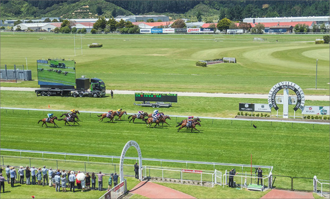 racecourse-in-new-zealand-lapolo
