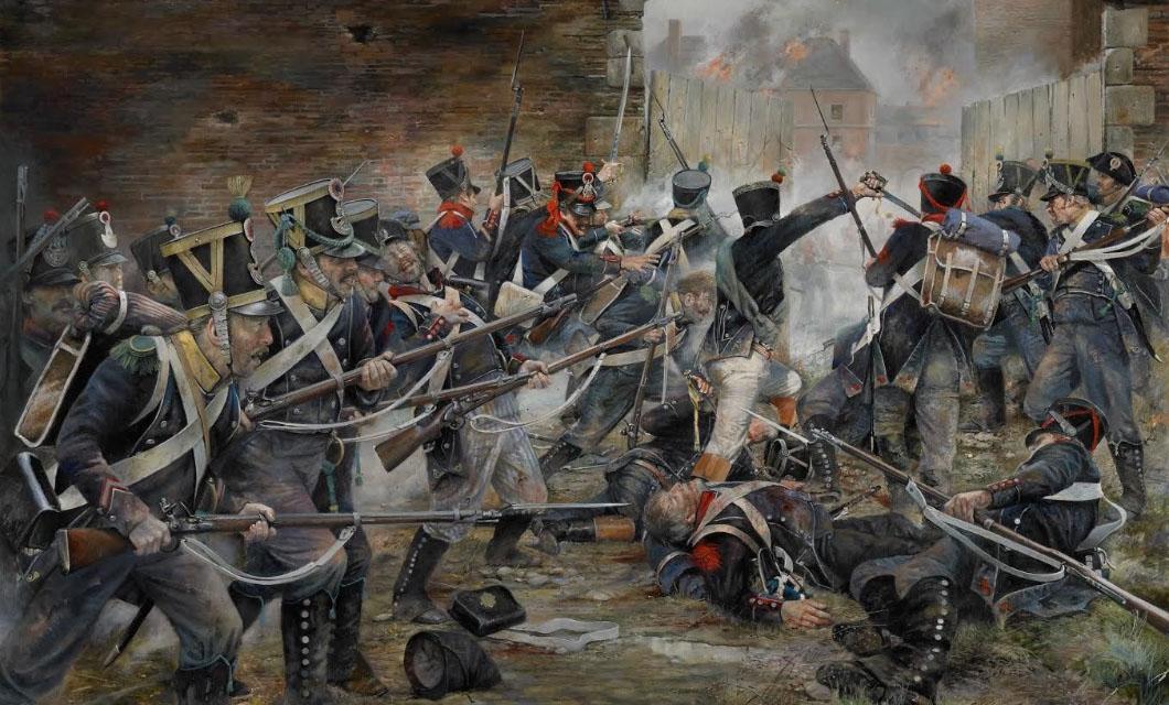 raglan-sleeves-wellington-duke-battle-of-waterloo-la-polo-lapolo-prussian