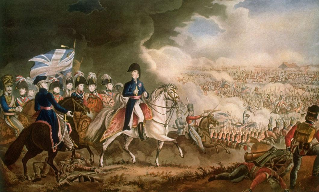 sleeves-wellington-duke-battle-of-waterloo-la-polo-lapolo