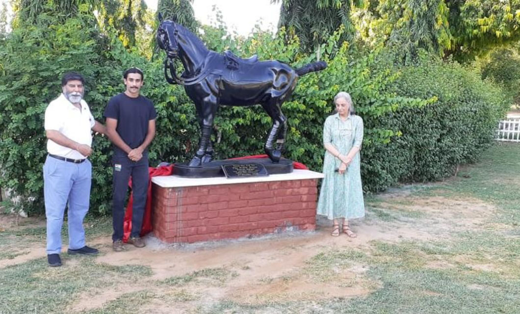 rajesh_sahgal-vice-president-indian-polo-association-the-black-marble-house