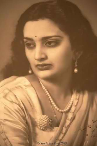 rajmata krishna kumari of marwar and jodhpur