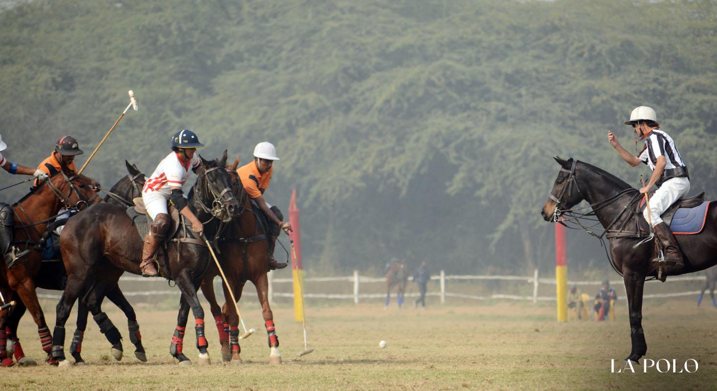 Col Girdhari Memorial Cup, Hurr ali , naveen Singh