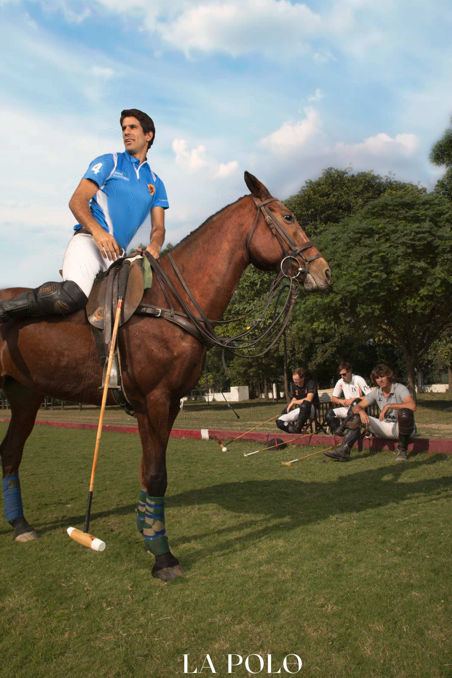 raul-laplacette-polo-player-lapolo