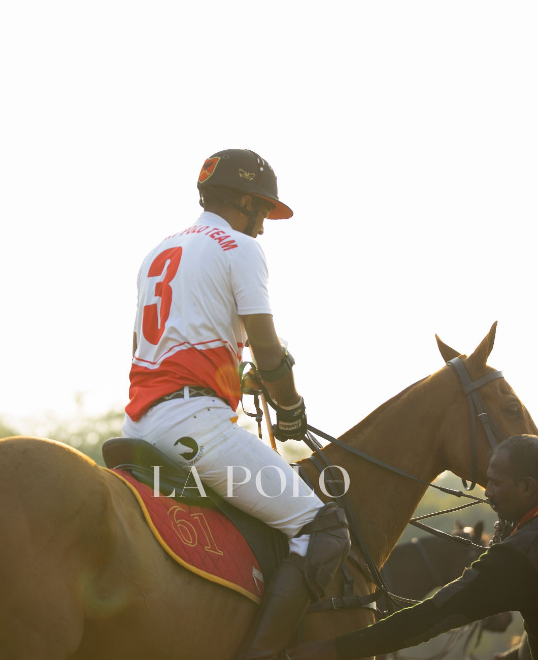 ravi-rathore-mounted-on-horse-cavalry-polo-team-61st-cavalry-la-polo-indian-polo-season
