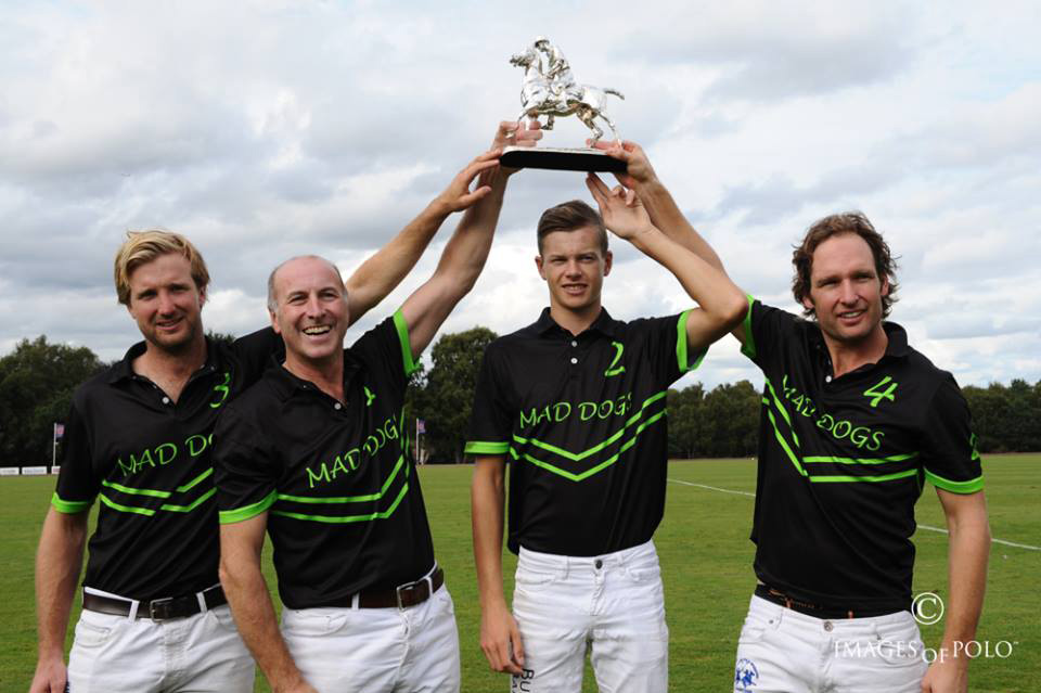The Triple Crown of Polo, polo recap , polo recap this week , polo ,triple crown of polo 2018,Argentine 8-goaler,East Coast Open,President's Trophy,Gold Cup (8-10),Major General's Trophy