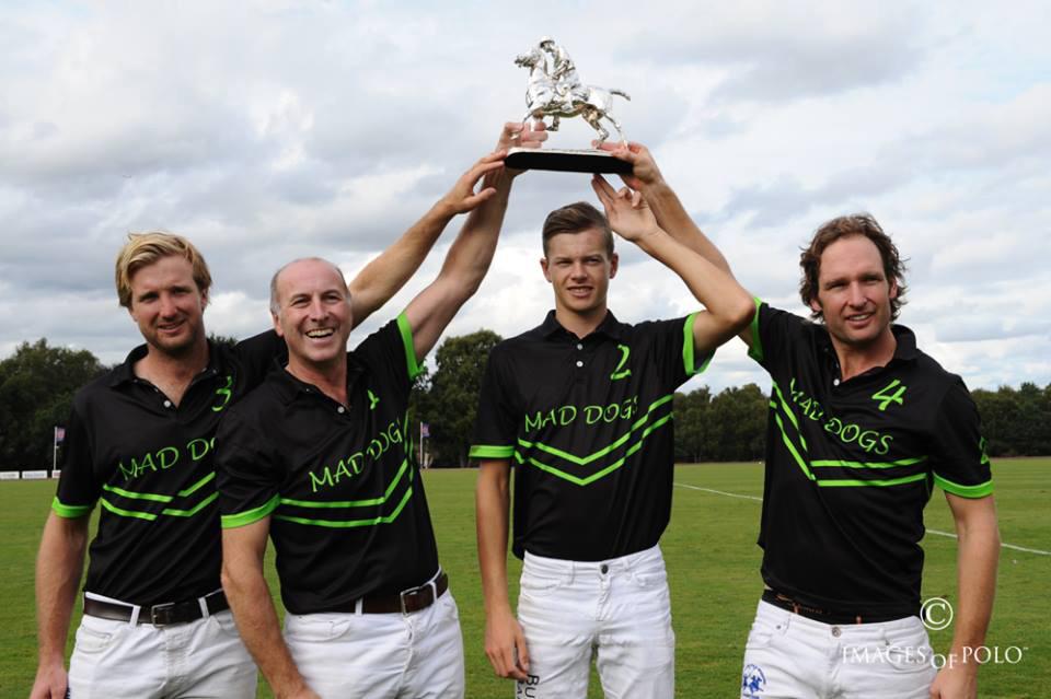 The Triple Crown of Polo, polo recap , polo recap this week , polo ,triple crown of polo 2018,Argentine 8-goaler,East Coast Open,President's Trophy,Gold Cup (8-10),Major General's Trophy Gold Cup (8-10),Major General's Trophy