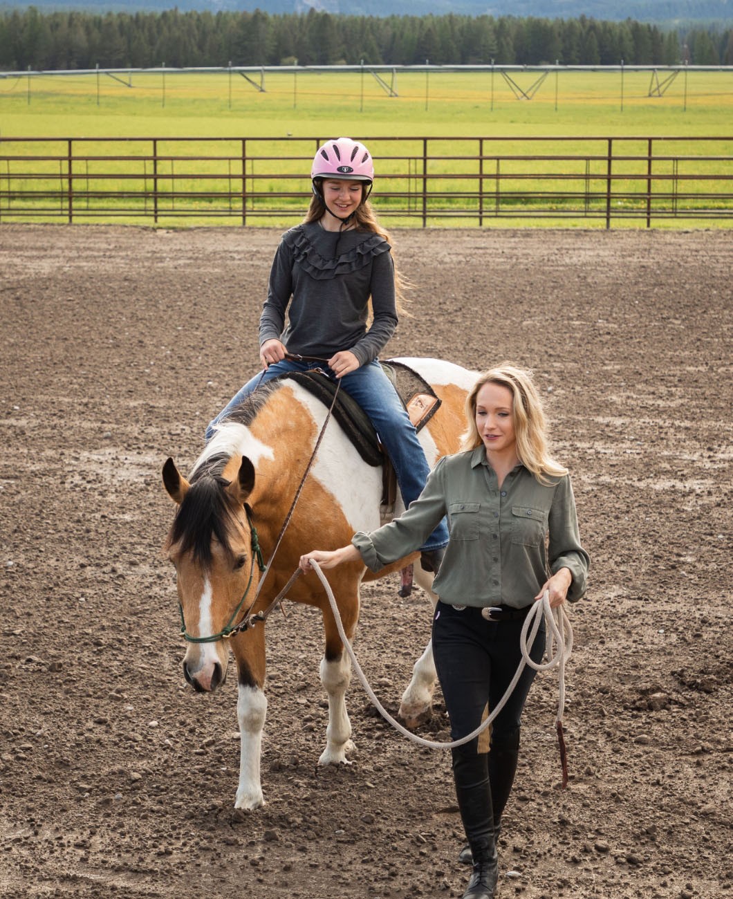 riding-instructor-la-polo