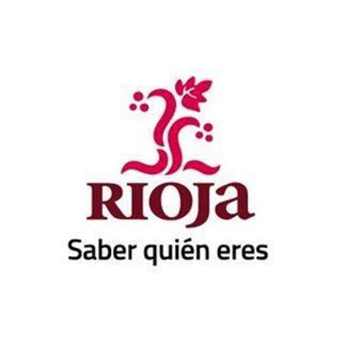 https://lapol0.s3.amazonaws.com/media/None/rioja-wine-harvest-festival-logro%C3%B1o-19-sep-19-26-sep-19.jpg