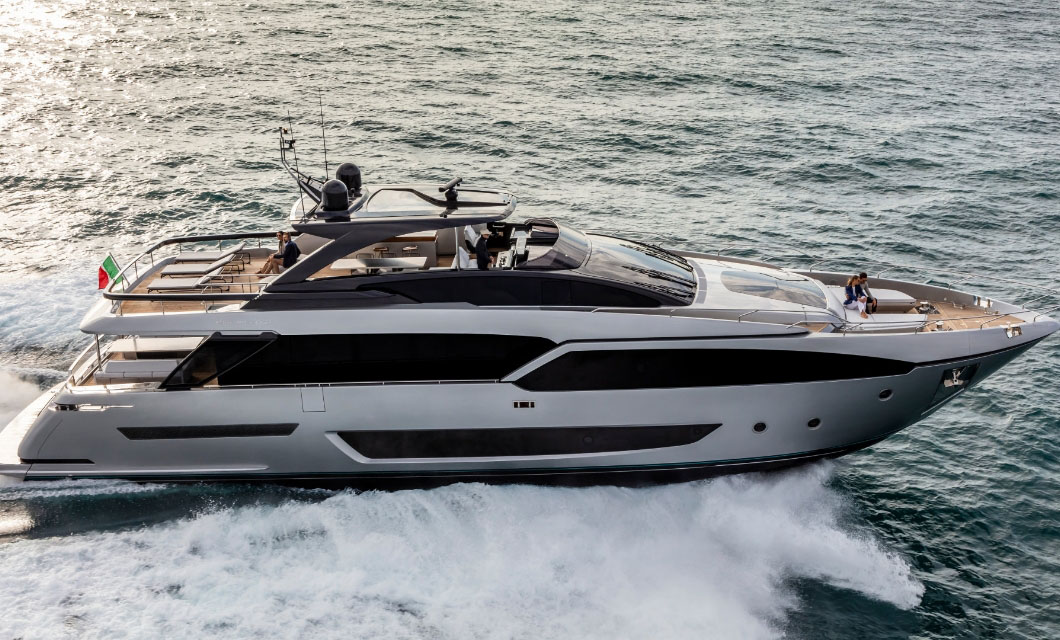 riva-90-by-fort-lauderdale-la-polo