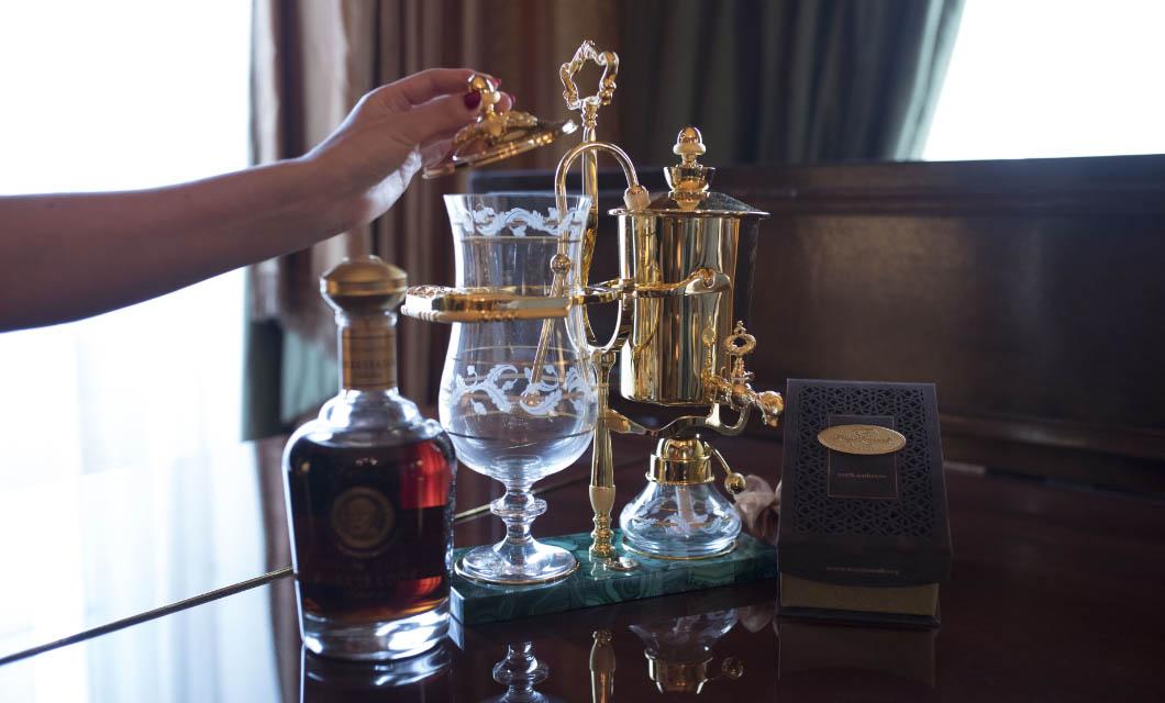 royal-coffee-maker-price-la-polo