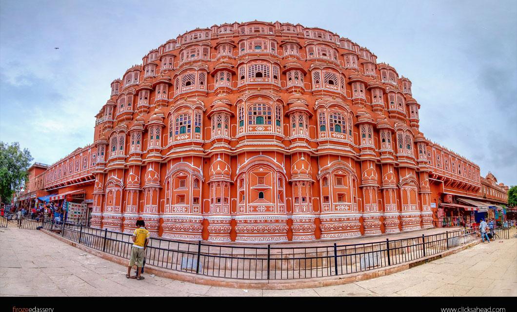 royal-culture-in-india-la-polo
