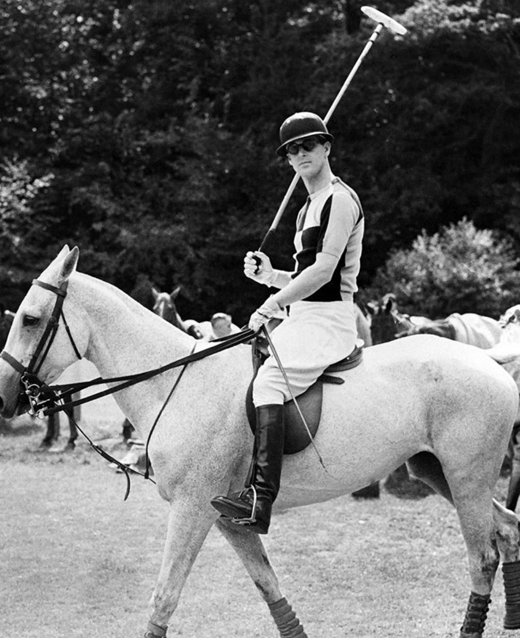 royal-family-playing-polo-la-polo