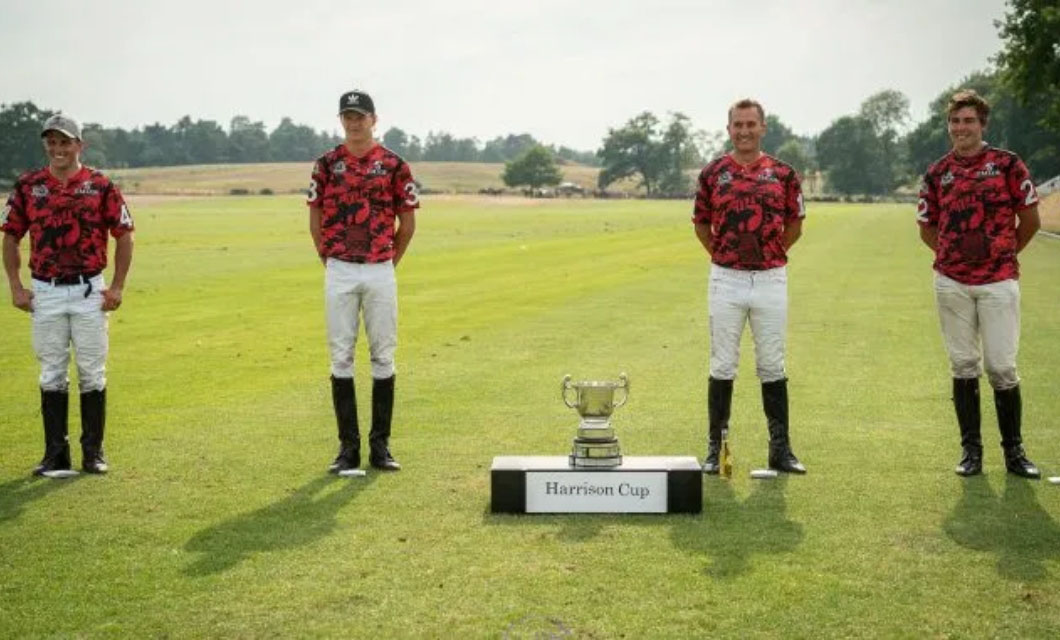 royal-windsor-cup-la-polo-2