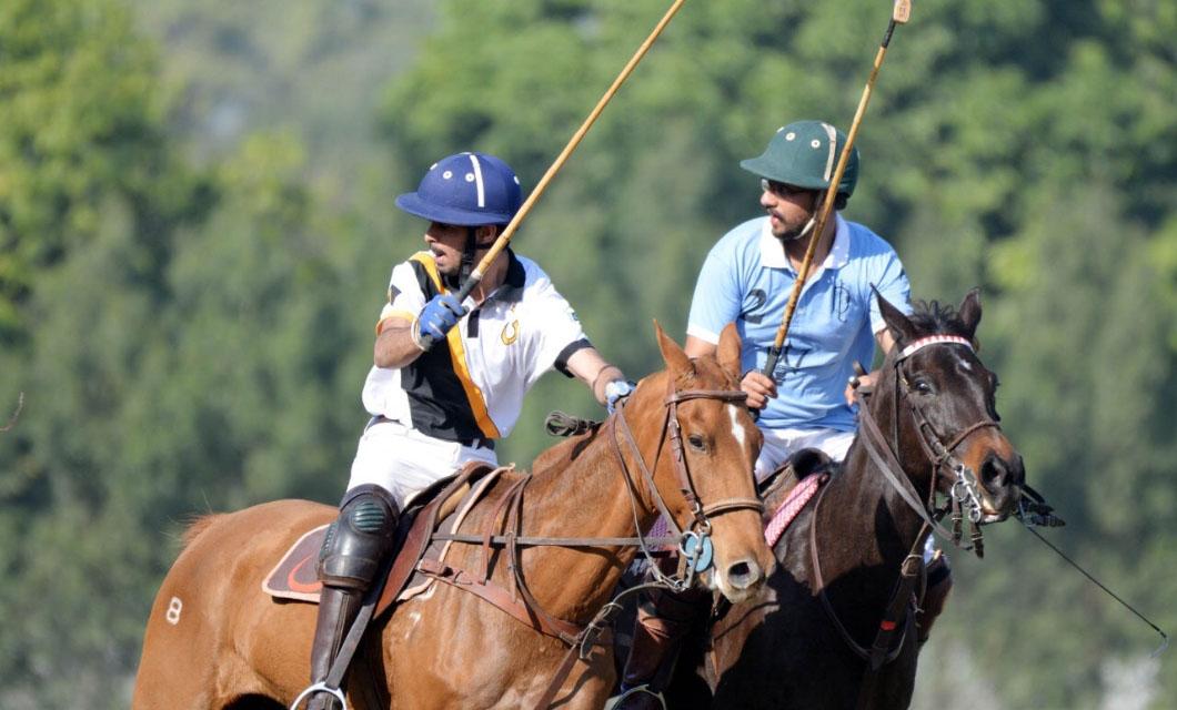 shandur-polo-festival-2020-la-polo