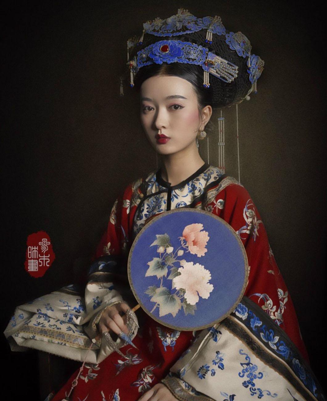shanghai-story-knee-length-cheongsam-oriental-la-polo-lapolo-one-piece