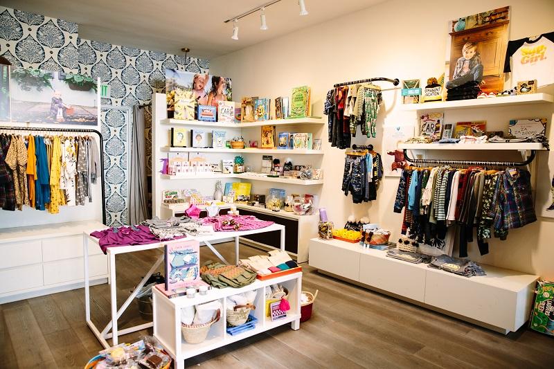 shopping-centre-santa-monica-lapolo