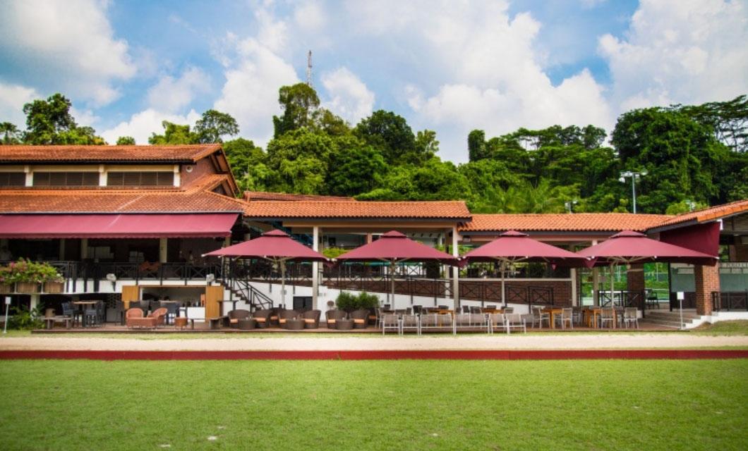 singapore-polo-club-la-polo