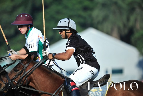 Delhi Polo Season, Sir Pratap Singh Cup, Delhi, Jaipur Polo Ground , mattew perry , abhimanyu pathak
