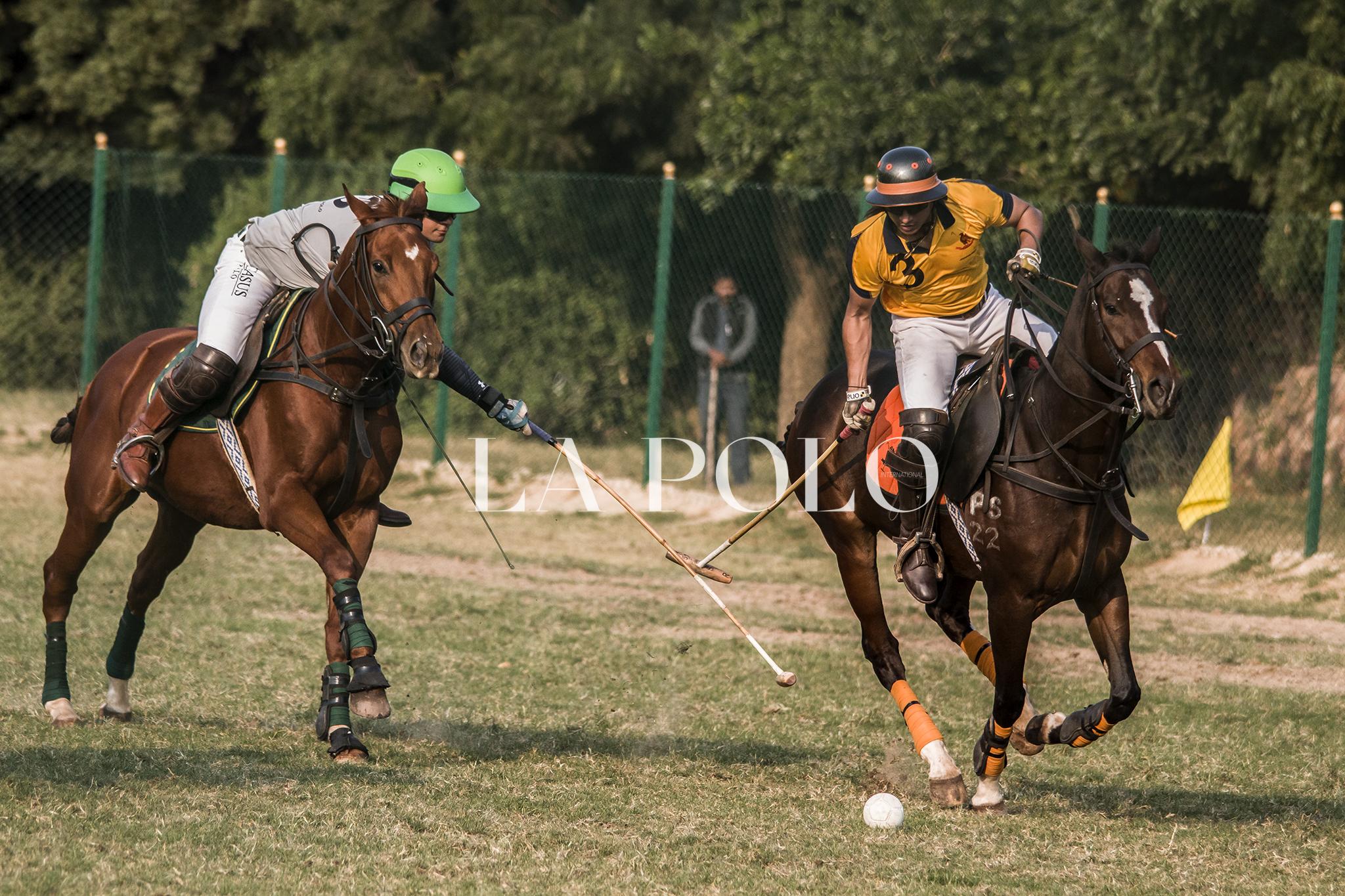 jodhpur-polo-season-lapolo