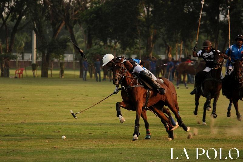Delhi Polo Season ,Delhi Polo Season ,Simran Singh Shergill, Abhimanyu Pathak, Tom Brodie, Naveen Jindal, Bhawani Singh Kalvi, col ravi rahtor,Jindal Panther, Sona Polo, Bhopal Pataudi Cup, Delhi Polo Season,bhopal Pataudi cup 2018
